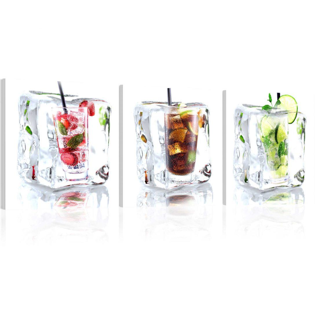 Large Size of Klebefieber Glasbilder Küche Glasbilder Küche Mehrteilig Glasbild Küche 80 X 40 Glasbild Küche Strand Küche Glasbilder Küche
