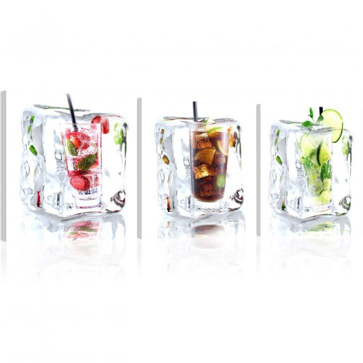 Medium Size of Klebefieber Glasbilder Küche Glasbilder Küche Mehrteilig Glasbild Küche 80 X 40 Glasbild Küche Strand Küche Glasbilder Küche