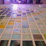 Klebefolie Küche Arbeitsplatte Knoxhult Küche Arbeitsplatte Moderne Küche Arbeitsplatte Metod Küche Arbeitsplatte Baumarkt Küche Küche Arbeitsplatte