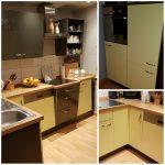 Kleinanzeigen Einbauküche Mit Elektrogeräten Einbauküche Elektrogeräte Set Einbauküche 250 Cm Mit Elektrogeräten Einbauküche Mit Elektrogeräten Obi Küche Einbauküche Mit Elektrogeräten