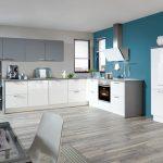 Kleinanzeigen Einbauküche Mit Elektrogeräten Einbauküche Mit Elektrogeräte Preisvergleich Einbauküche Elektrogeräte Set Neuwertige Einbauküche Mit Elektrogeräten Küche Einbauküche Mit Elektrogeräten