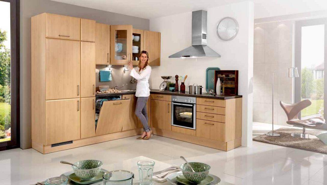 Large Size of Kleinanzeigen Einbauküche Mit Elektrogeräten Einbauküche Mit Elektrogeräten Roller Einbauküche Mit Elektrogeräte Preisvergleich Einbauküche Mit Elektrogeräten Und Geschirrspüler Küche Einbauküche Mit Elektrogeräten