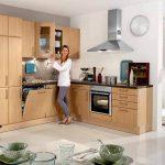 Kleinanzeigen Einbauküche Mit Elektrogeräten Einbauküche Mit Elektrogeräten Roller Einbauküche Mit Elektrogeräte Preisvergleich Einbauküche Mit Elektrogeräten Und Geschirrspüler Küche Einbauküche Mit Elektrogeräten