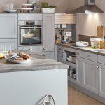 Kleine Dachgeschoss Küche Einrichten Sehr Schmale Küche Einrichten Küche Einrichten Lebensmittel Gewerbliche Küche Einrichten Küche Küche Einrichten