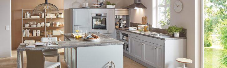 Medium Size of Kleine Dachgeschoss Küche Einrichten Sehr Schmale Küche Einrichten Küche Einrichten Lebensmittel Gewerbliche Küche Einrichten Küche Küche Einrichten