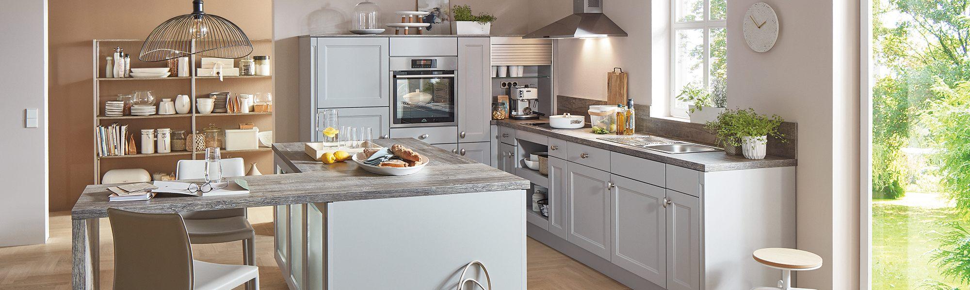 Full Size of Kleine Dachgeschoss Küche Einrichten Sehr Schmale Küche Einrichten Küche Einrichten Lebensmittel Gewerbliche Küche Einrichten Küche Küche Einrichten