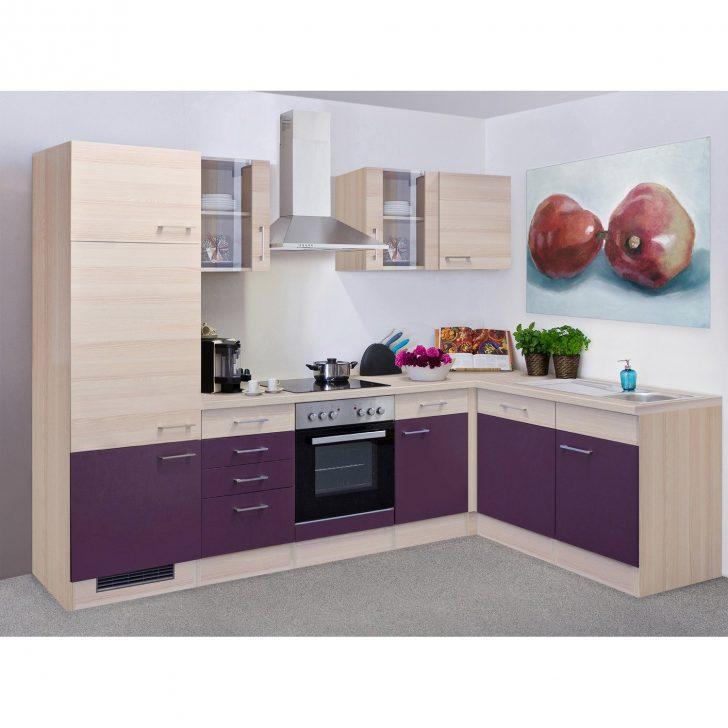 Medium Size of Kleine Eckküche Mit Elektrogeräten Küche Mit Elektrogeräten Poco Küche Mit Elektrogeräten Angebot Küche Mit Allen Elektrogeräten Küche Eckküche Mit Elektrogeräten