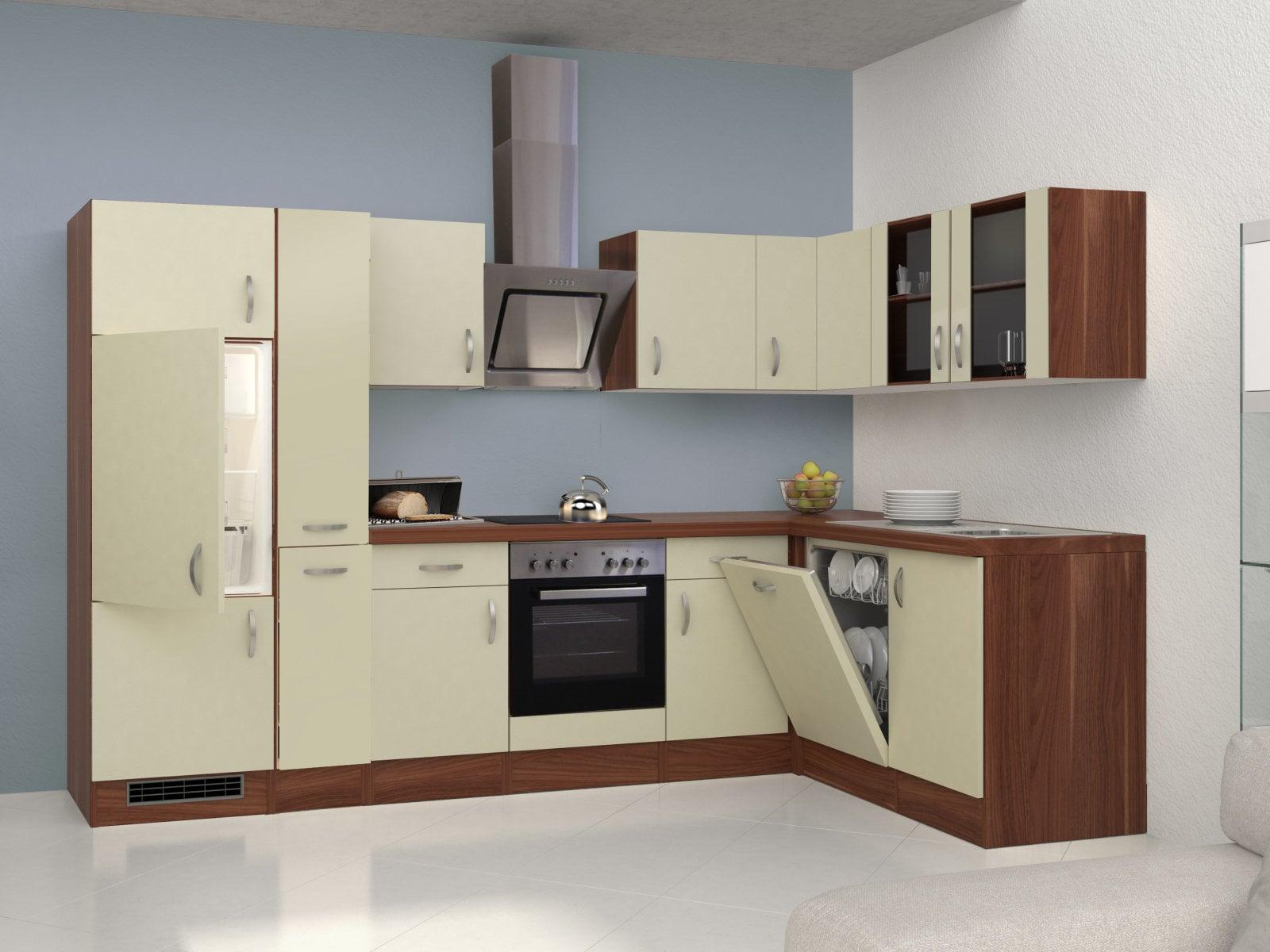 Full Size of Kleine Einbauküche über Eck Kleine Einbauküche Mit Waschmaschine Einbauküche Für Kleine Küche Kleine Einbauküche Kosten Küche Kleine Einbauküche