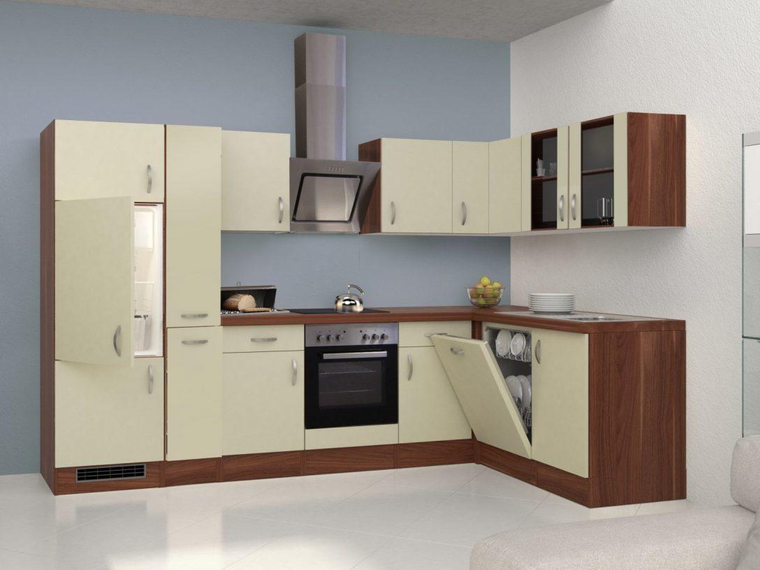 Large Size of Kleine Einbauküche über Eck Kleine Einbauküche Mit Waschmaschine Einbauküche Für Kleine Küche Kleine Einbauküche Kosten Küche Kleine Einbauküche