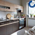 Kleine Einbauküche Ebay Einbauküche Für Kleine Räume Kleine Küche Einbauküche Kleine Einbauküche Kaufen Küche Kleine Einbauküche