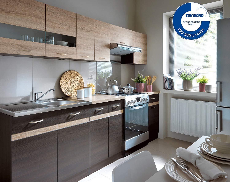 Full Size of Kleine Einbauküche Günstig Einbauküche Günstig Abzugeben Einbauküche Günstig Gebraucht Einbauküche Günstig Mit Elektrogeräten Küche Einbauküche Günstig