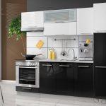 Einbauküche Günstig Küche Kleine Einbauküche Günstig Einbauküche Günstig Abzugeben Gebrauchte Einbauküche Günstig Kaufen Einbauküche Günstig Gebraucht