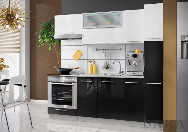 Medium Size of Kleine Einbauküche Günstig Einbauküche Günstig Abzugeben Gebrauchte Einbauküche Günstig Kaufen Einbauküche Günstig Gebraucht Küche Einbauküche Günstig