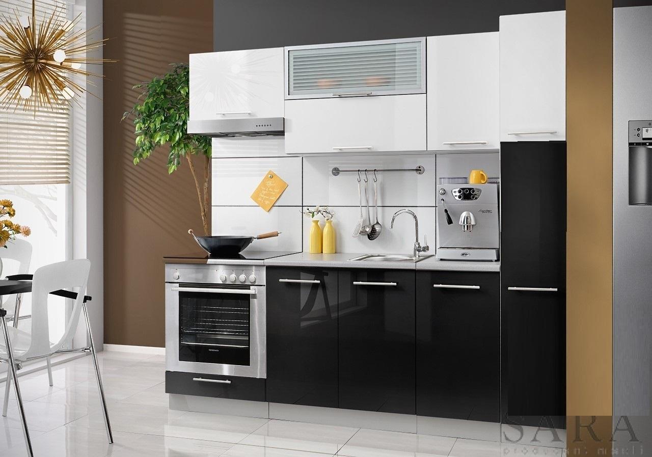 Full Size of Kleine Einbauküche Günstig Einbauküche Günstig Abzugeben Gebrauchte Einbauküche Günstig Kaufen Einbauküche Günstig Gebraucht Küche Einbauküche Günstig