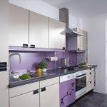 Einbauküche Günstig Küche Kleine Einbauküche Günstig Einbauküche Günstig Gebraucht Einbauküche Günstig Berlin Einbauküche Günstig Roller
