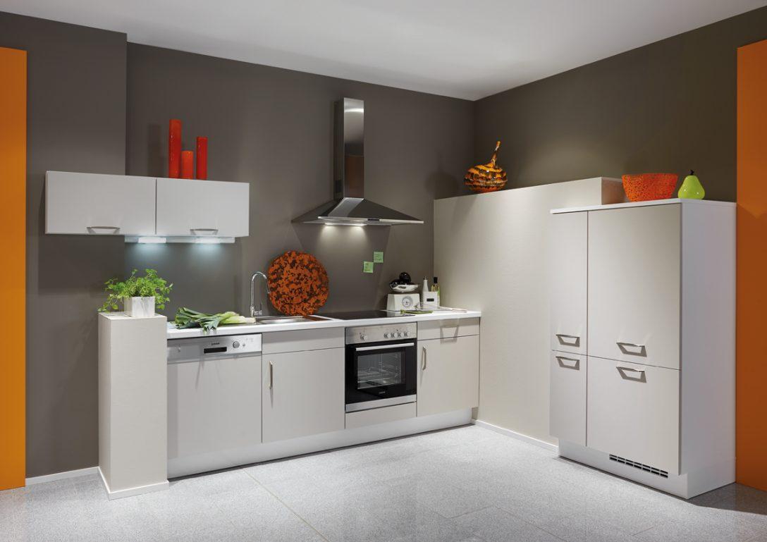 Large Size of Kleine Einbauküche Günstig Einbauküche Günstig Gebraucht Einbauküche Günstig Kaufen Einbauküche Günstig Abzugeben Küche Einbauküche Günstig