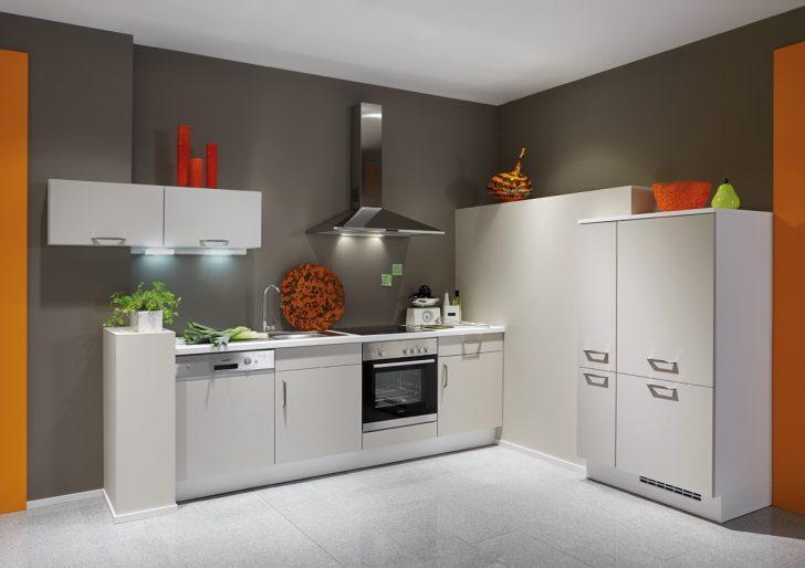 Medium Size of Kleine Einbauküche Günstig Einbauküche Günstig Gebraucht Einbauküche Günstig Kaufen Einbauküche Günstig Abzugeben Küche Einbauküche Günstig