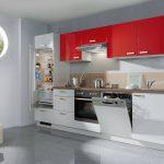 Kleine Einbauküche Günstig Einbauküche Günstig Kaufen Gebrauchte Einbauküche Günstig Kaufen Einbauküche Günstig Roller Küche Einbauküche Günstig
