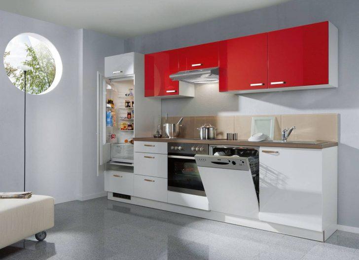 Medium Size of Kleine Einbauküche Günstig Einbauküche Günstig Kaufen Gebrauchte Einbauküche Günstig Kaufen Einbauküche Günstig Roller Küche Einbauküche Günstig
