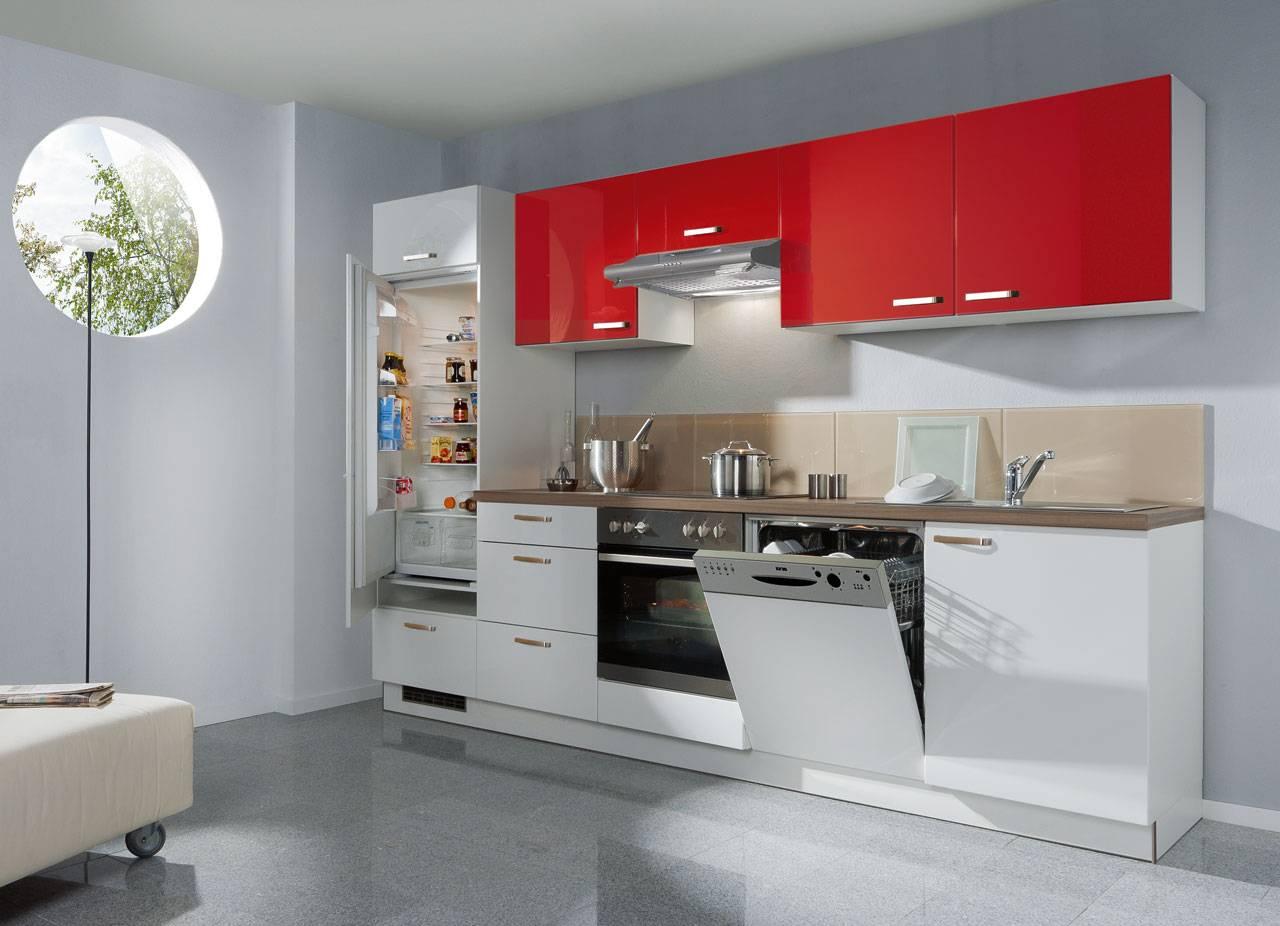 Full Size of Kleine Einbauküche Günstig Einbauküche Günstig Kaufen Gebrauchte Einbauküche Günstig Kaufen Einbauküche Günstig Roller Küche Einbauküche Günstig