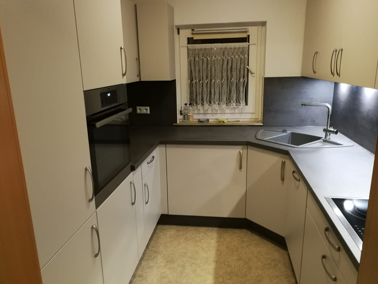 Full Size of Kleine Einbauküche Günstig Kleine Einbauküche Preis Kleine Einbauküche Poco Kleine Einbauküche Kosten Küche Kleine Einbauküche