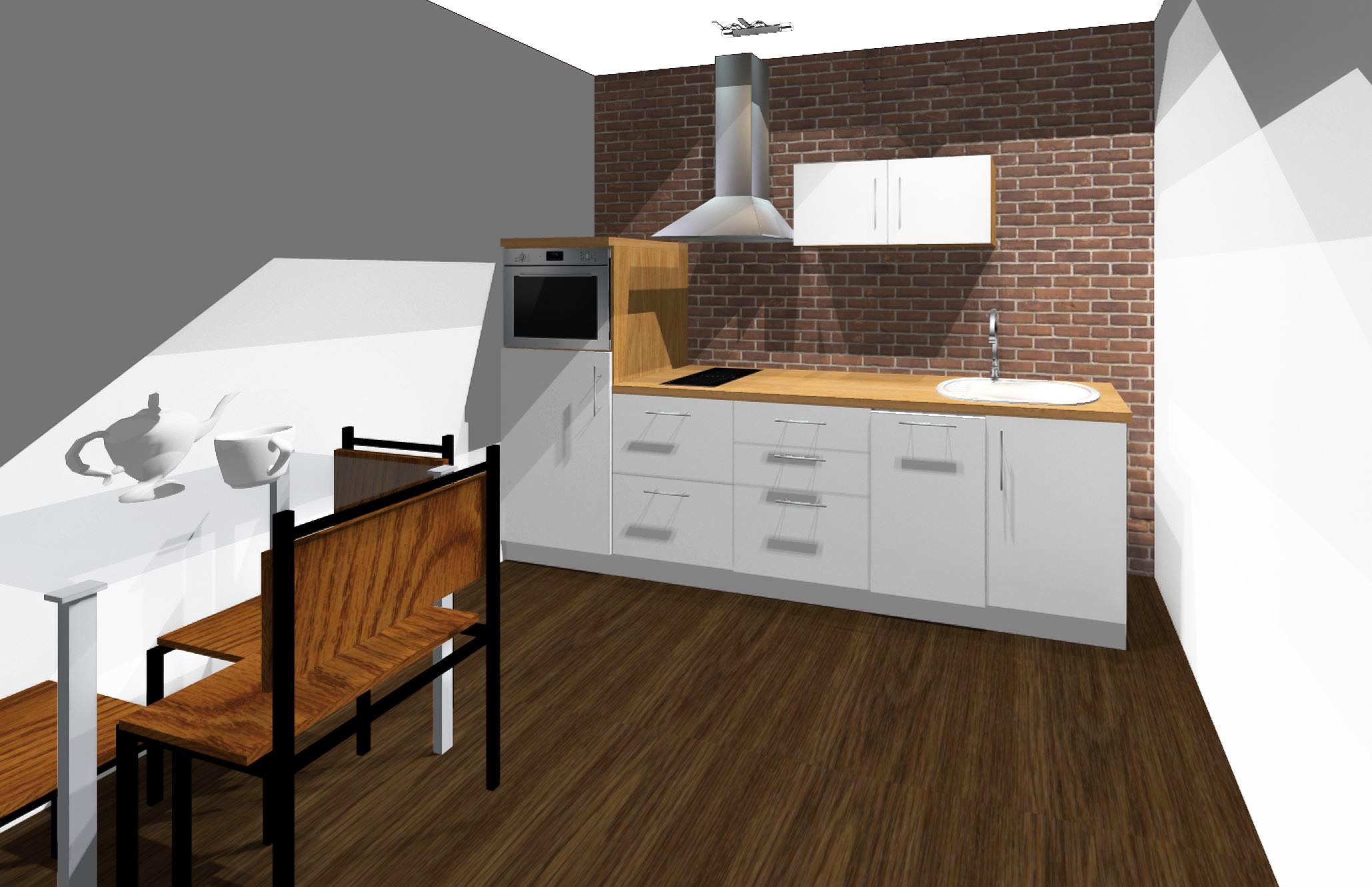 Full Size of Kleine Einbauküche Ikea Kleine Einbauküche Verkaufen Kleine Einbauküche Mit Geräten Kleine Einbauküche Ebay Küche Kleine Einbauküche