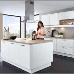 Kleine Küche Planen Luxus Höffner Küchen Küche Kleine Einbauküche