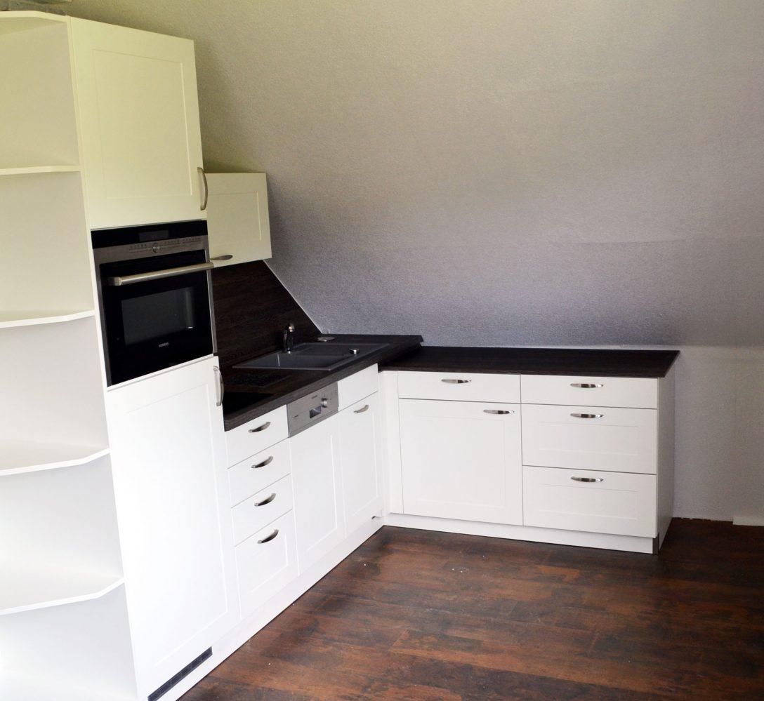 Large Size of Kleine Einbauküche Kaufen Kleine Küche Einbauküche Kleine Einbauküche Mit Geräten Wie Viel Kostet Eine Kleine Einbauküche Küche Kleine Einbauküche