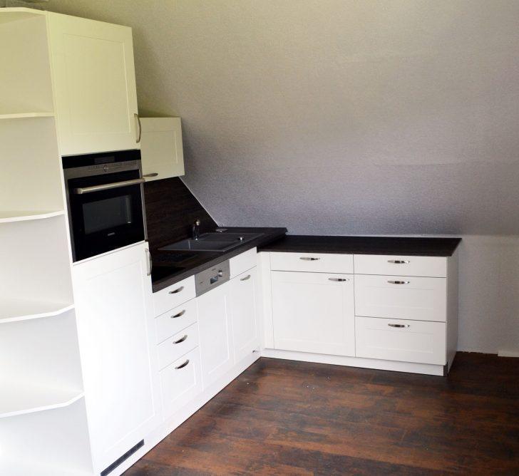 Medium Size of Kleine Einbauküche Kaufen Kleine Küche Einbauküche Kleine Einbauküche Mit Geräten Wie Viel Kostet Eine Kleine Einbauküche Küche Kleine Einbauküche
