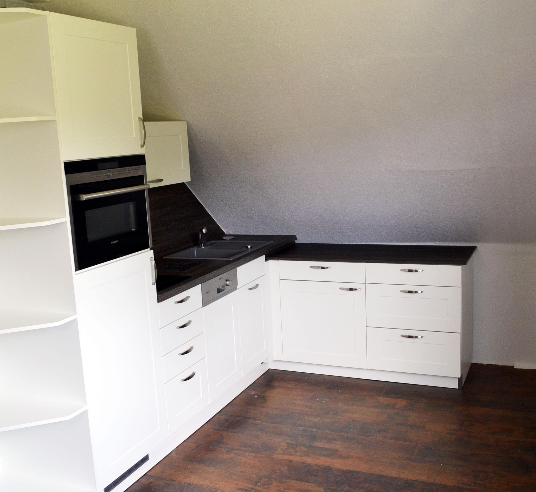 Full Size of Kleine Einbauküche Kaufen Kleine Küche Einbauküche Kleine Einbauküche Mit Geräten Wie Viel Kostet Eine Kleine Einbauküche Küche Kleine Einbauküche