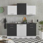 Kleine Einbauküche Küche Kleine Einbauküche Kleine Einbauküche Planen Kleine Einbauküche Ohne Geräte Kleine Einbauküche Ebay