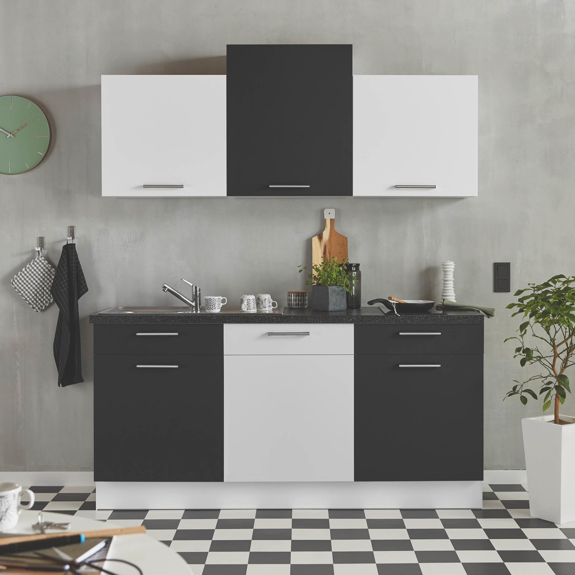 Full Size of Kleine Einbauküche Kleine Einbauküche Planen Kleine Einbauküche Ohne Geräte Kleine Einbauküche Ebay Küche Kleine Einbauküche