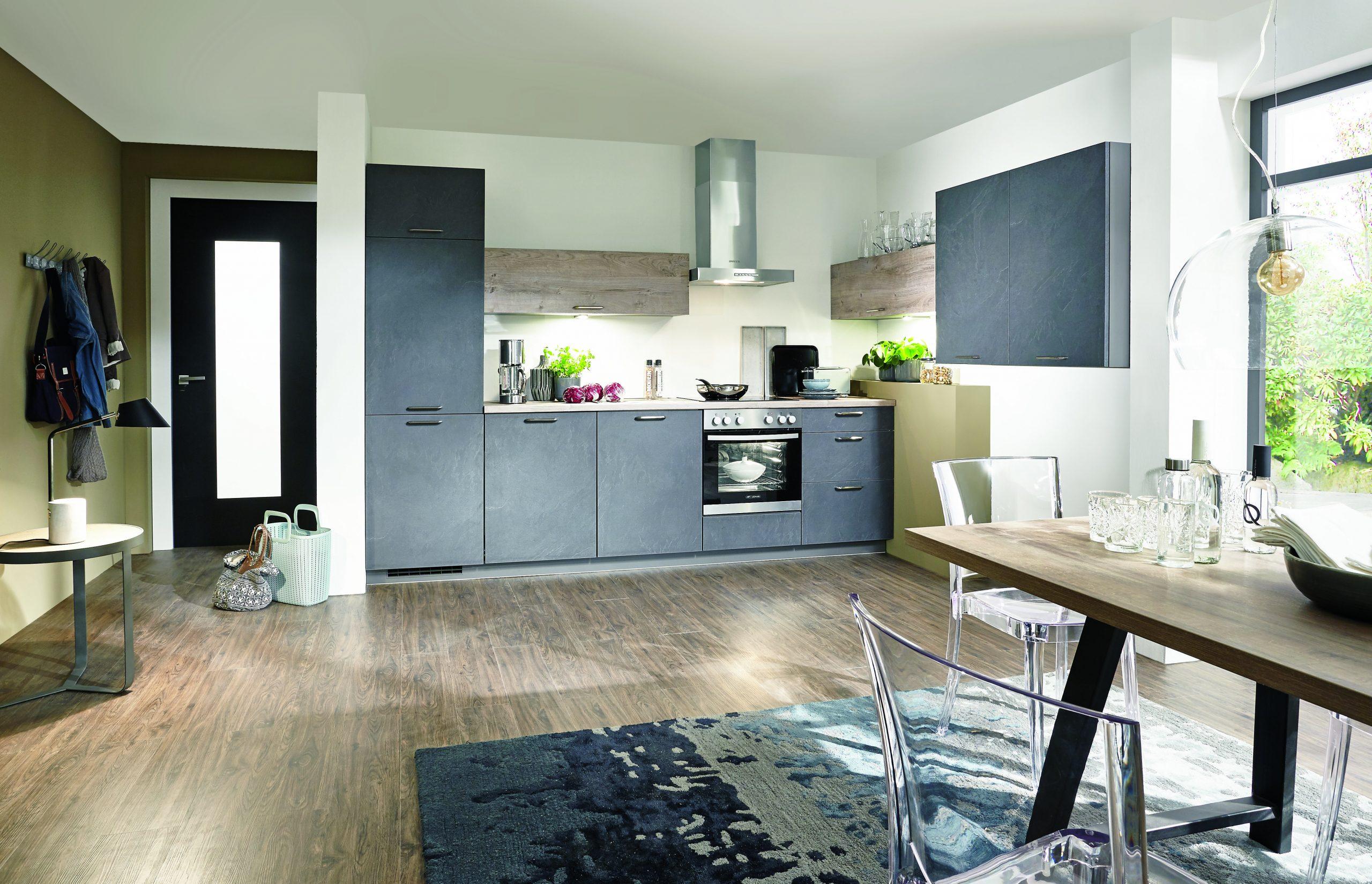 Full Size of Kleine Einbauküche Kosten Kleine Einbauküche Ikea Kleine Einbauküche Roller Einbauküche Kleine Räume Küche Kleine Einbauküche