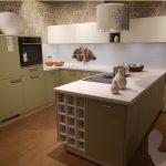 Kleine Einbauküche Küche Kleine Einbauküche L Form Kleine Einbauküche Ebay Kleinanzeigen Kleine Wohnung Mit Einbauküche Suche Kleine Einbauküche
