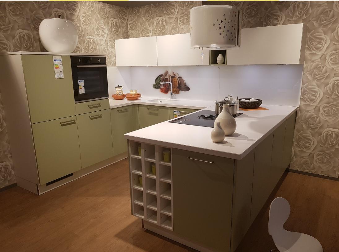 Full Size of Kleine Einbauküche L Form Kleine Einbauküche Ebay Kleinanzeigen Kleine Wohnung Mit Einbauküche Suche Kleine Einbauküche Küche Kleine Einbauküche