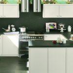 Kleine Einbauküche L Form Kleine Einbauküche Mit Elektrogeräten Kleine Einbauküche Mit Waschmaschine Kleine Einbauküche Kosten Küche Kleine Einbauküche