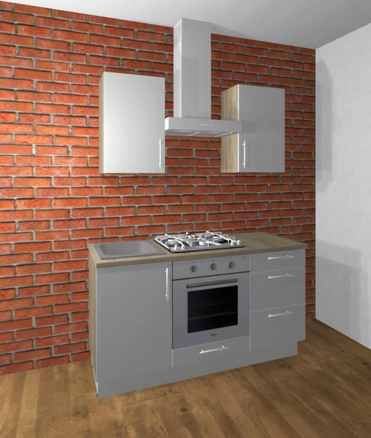 Full Size of Kleine Einbauküche Mit Herd Kleine Küche Einbauküche Kleine Einbauküche Kosten Kleine Wohnung Mit Einbauküche Küche Kleine Einbauküche