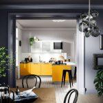 Kleine Einbauküche Mit Kühlschrank Kleine Einbauküche Mit Waschmaschine Kleine Einbauküche Günstig Kleine Einbauküche Otto Küche Kleine Einbauküche