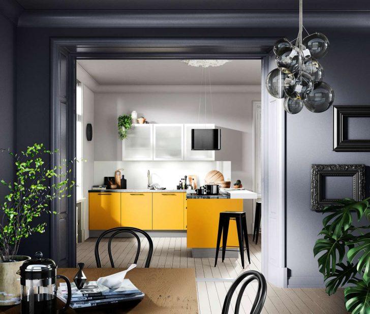 Medium Size of Kleine Einbauküche Mit Kühlschrank Kleine Einbauküche Mit Waschmaschine Kleine Einbauküche Günstig Kleine Einbauküche Otto Küche Kleine Einbauküche