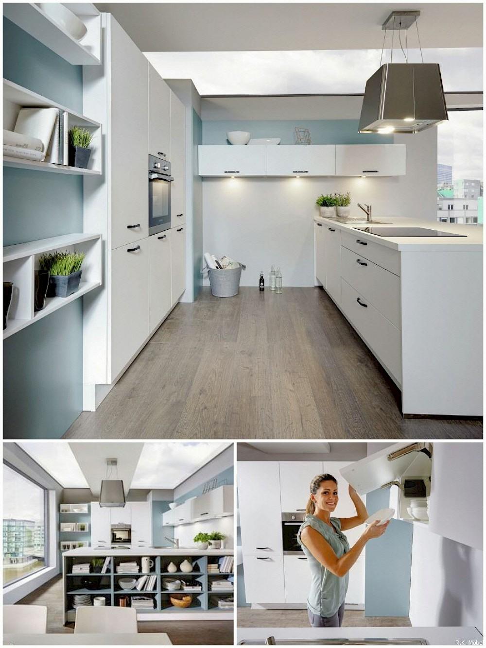 Full Size of Kleine Einbauküche Mit Waschmaschine Kleine Einbauküche Mit Elektrogeräten Kleine Einbauküche Kaufen Einbauküche Für Kleine Räume Küche Kleine Einbauküche