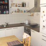 Kleine Einbauküche Küche Kleine Einbauküche Mit Waschmaschine Kleine Einbauküche Roller Einbauküche Für Kleine Räume Kleine Einbauküche Kosten