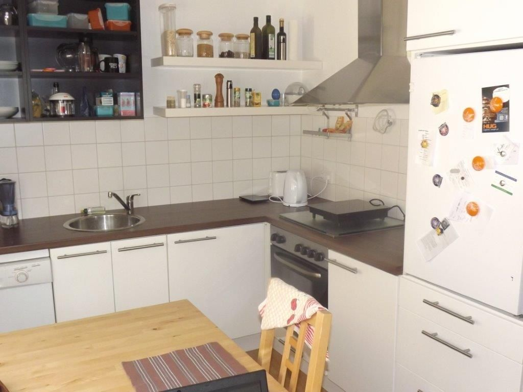 Full Size of Kleine Einbauküche Mit Waschmaschine Kleine Einbauküche Roller Einbauküche Für Kleine Räume Kleine Einbauküche Kosten Küche Kleine Einbauküche