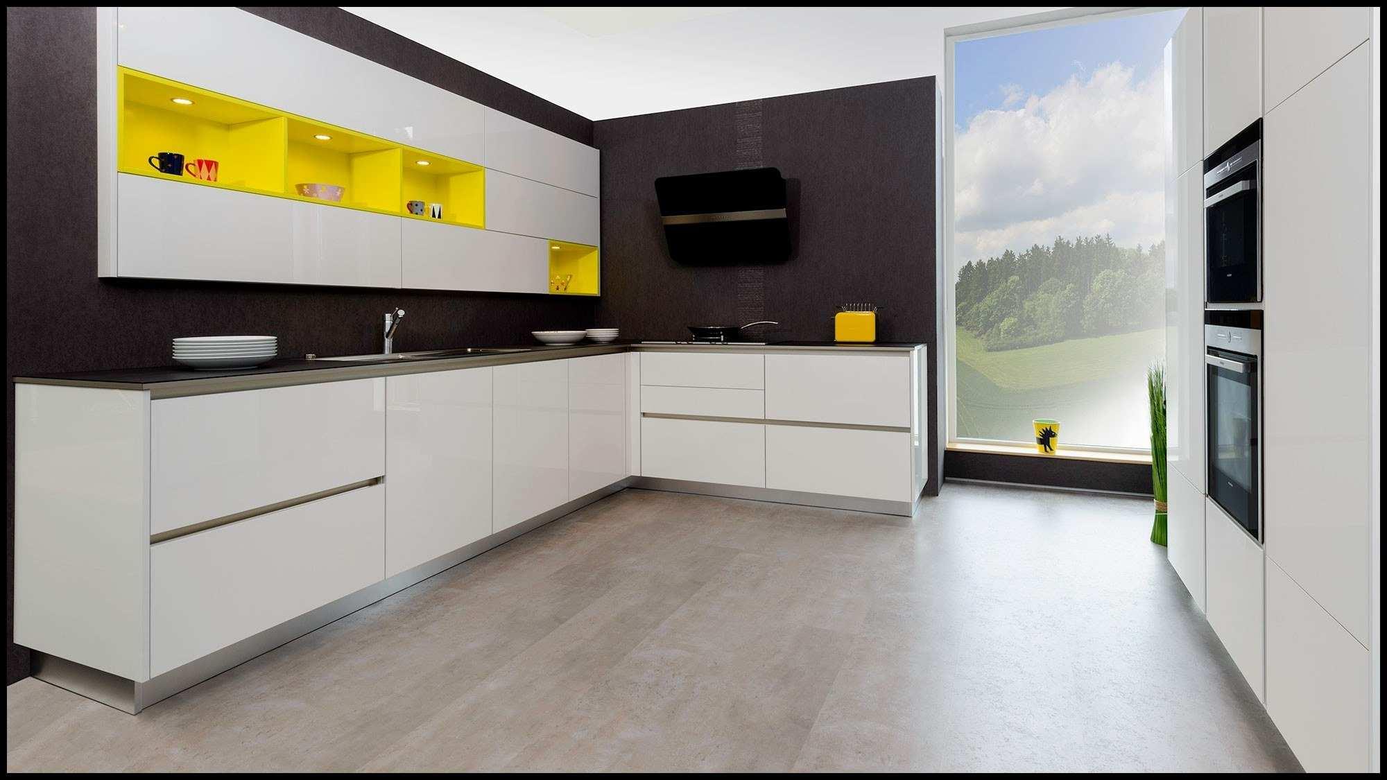 Full Size of Eckbank Für Kleine Küche Schön Küche Spritzschutz Deko Idee Ideen Küche Kleine Einbauküche