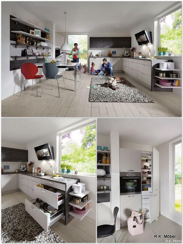 Full Size of Kleine Einbauküche Ohne Geräte Kleine Einbauküche Poco Kleine Einbauküche über Eck Einbauküche Kleine Räume Küche Kleine Einbauküche
