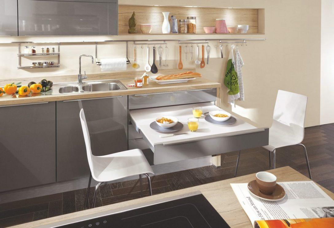 Large Size of Kleine Einbauküche Planen Wie Viel Kostet Eine Kleine Einbauküche Kleine Einbauküche Verkaufen Kleine Einbauküche Mit Waschmaschine Küche Kleine Einbauküche