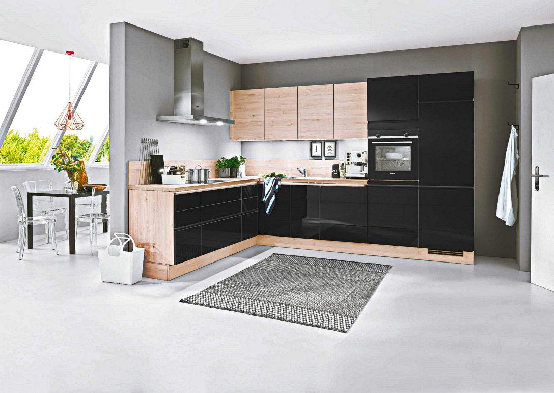 Large Size of Kleine Einbauküche Poco Kleine Einbauküche Otto Kleine Einbauküche Mit Waschmaschine Kleine Einbauküche Mit Elektrogeräten Küche Kleine Einbauküche