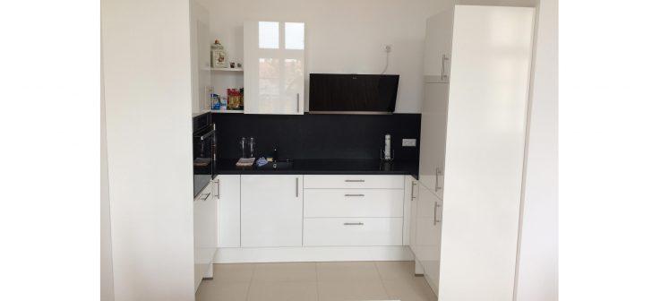 Kleine Einbauküche Preis Einbauküche Für Kleine Küche Kleine Einbauküche Ikea Kleine Einbauküche Kosten Küche Kleine Einbauküche