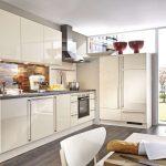Kleine Einbauküche Roller Kleine Einbauküche Mit Waschmaschine Kleine Einbauküche Poco Kleine Einbauküche Verkaufen Küche Kleine Einbauküche