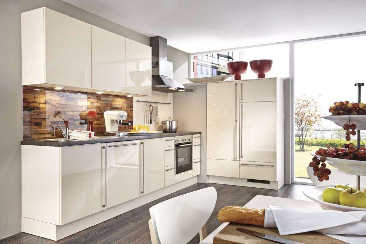 Medium Size of Kleine Einbauküche Roller Kleine Einbauküche Mit Waschmaschine Kleine Einbauküche Poco Kleine Einbauküche Verkaufen Küche Kleine Einbauküche