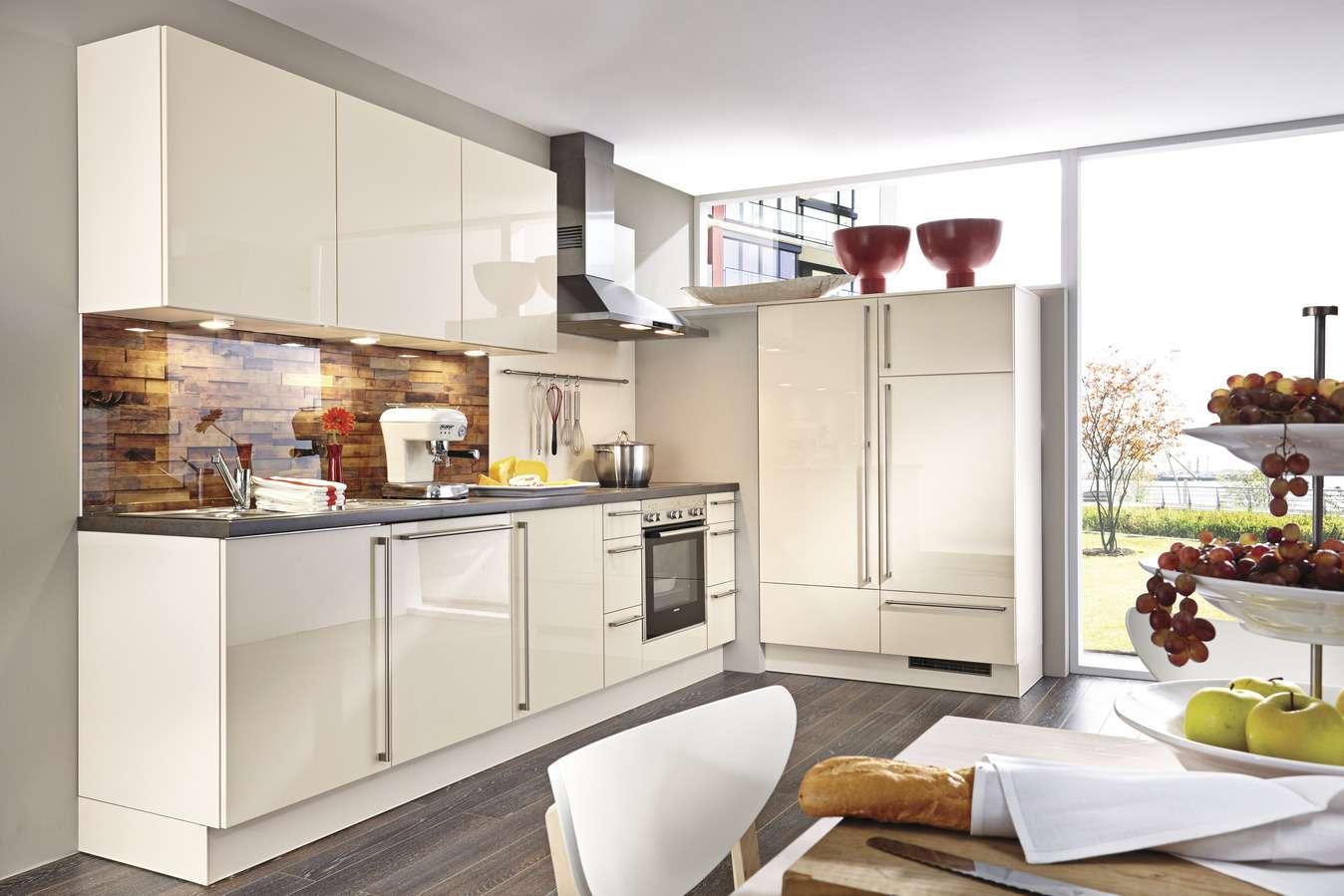 Full Size of Kleine Einbauküche Roller Kleine Einbauküche Mit Waschmaschine Kleine Einbauküche Poco Kleine Einbauküche Verkaufen Küche Kleine Einbauküche
